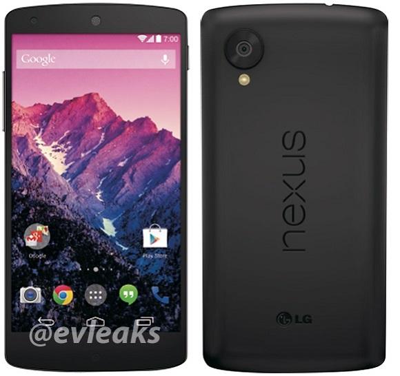 Nexus-5-evleaks