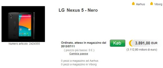 Nexus-5-preordini-Danimarca-520x217