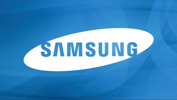 430965_samsung_logotip_logo_1836x1034_www.GdeFon.ru_