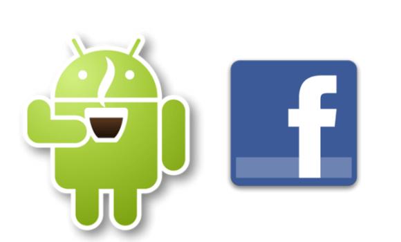 facebookndroid