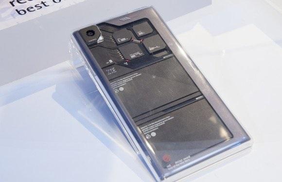 zte_modular_smartphone_1-665x374