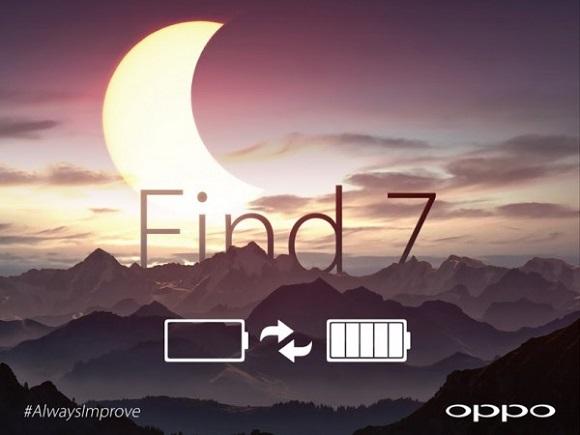Find-7-batteria-600x450