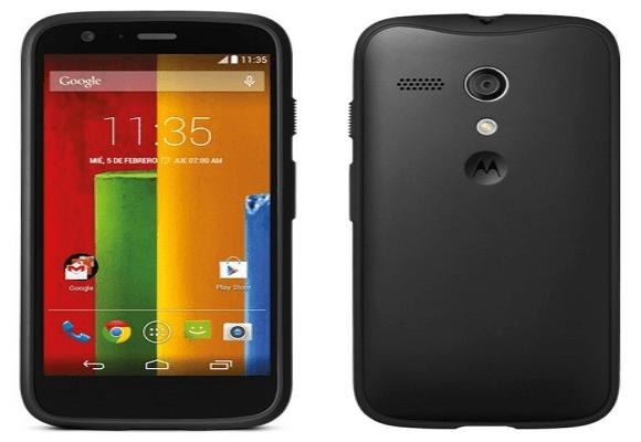 Motorola-Moto-G-Forte
