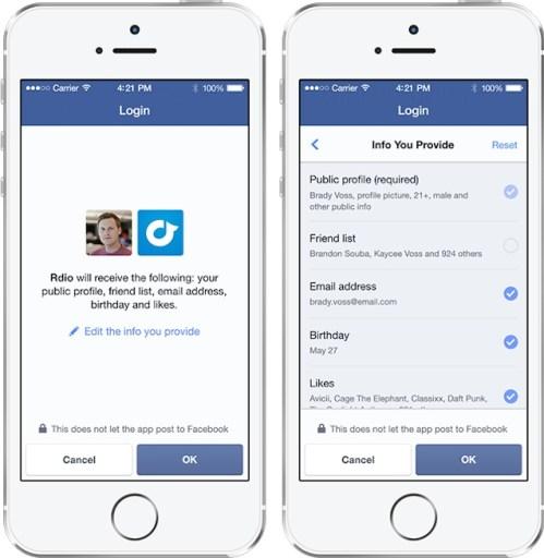 facebook_nuovo_login_2