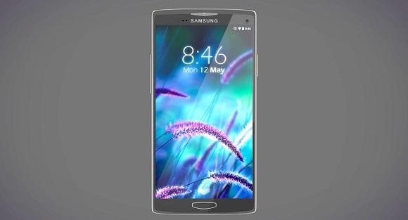 Samsung-Galaxy-S5-PRIME-Black-WQHD-Display-1024x553