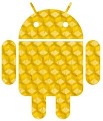 robot-honeycomb