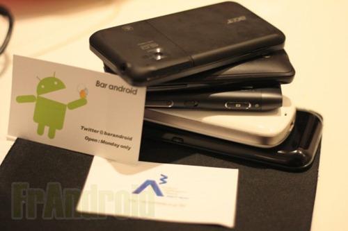 tokyo-android-bar-4