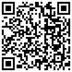 android-market-3.1.3-download