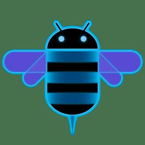 honeycomb-codice-sorgente