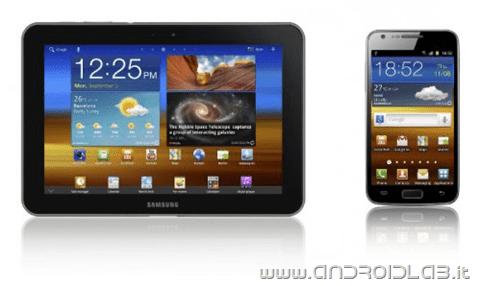 Sasmung-Galaxy-Note-Galaxy-Tab-7