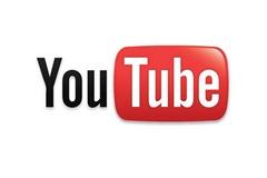 youtube_18