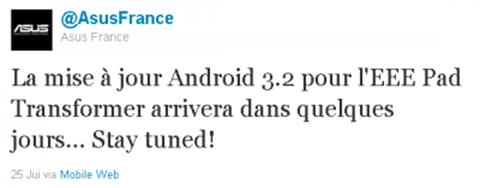Android-Honeycomb-3.2-in-arrivo-sull-Asus-EeePad  Transformer-nel-giro-di-pochi-giorni