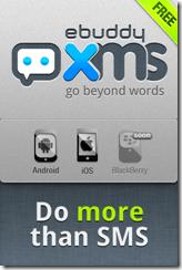 Android-Screenshot-01