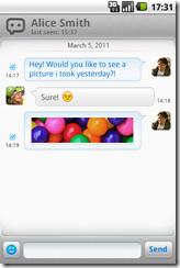 Android-Screenshot-04