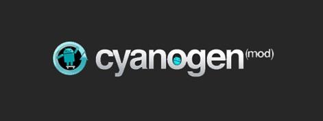 cyanogenmod-7-rc3