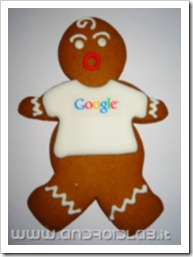 Google-Android-2.3-Gingerbread