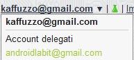 Gmail-account-delegati