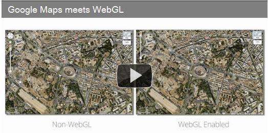 Grafica-accelerata-per-Google-Maps-Gl-Video