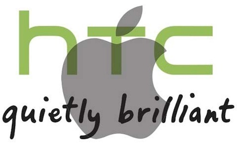 htc-vs-apple