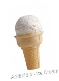 ice-cream1-198x300