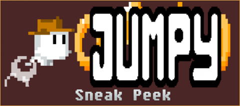 b.500.250.16777215.0...images.stories.news.jumpy.jumpy-orangepixel-sneak-peek-android