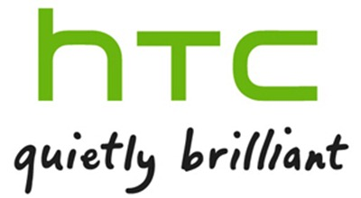 htc_logo_small