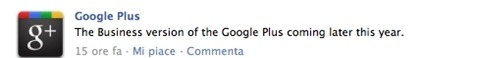 Google -faceboook-account-2