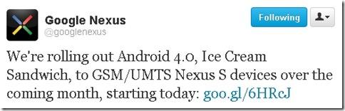 nexus_s_ics_tweet