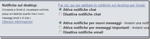 notifiche-desktop