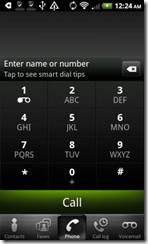 thumb_tall_mytouch-4g-screenshot_5
