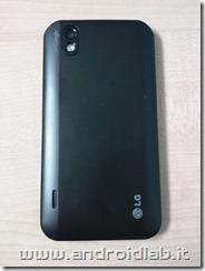 lg-optimus-black-5