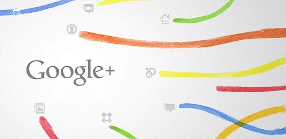 Nuova-app-Google 2.1-per-Android