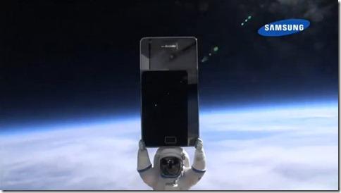 galaxy-s2-smartphone-stratosferico
