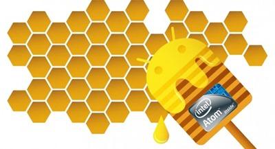 Tablet-Honeycomb-con-Tecnologia-Intel-in-arrivo-a-Maggio
