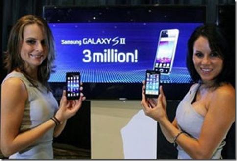 venduti-3-milioni-di-galaxy-s2