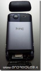 HTC-Salsa-3