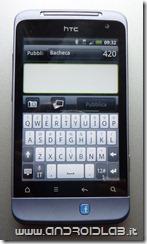 HTC-Salsa-7