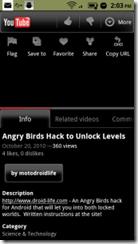 youtube-21