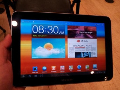Video-hands-on-Samsung-Galaxy-Tab-8-9