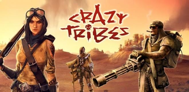 Crazy_tribes_main