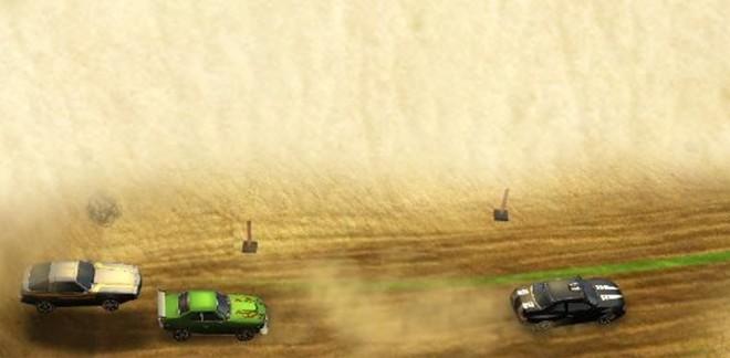 Die_beste_Top_Down_Racing_Games