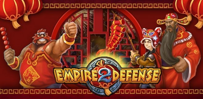 Epic_defense_2_main