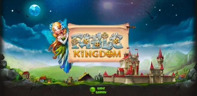 Fable_Kingdom_hd_main