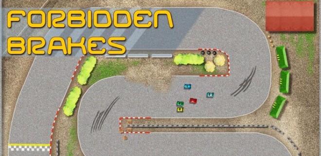 Forbidden_brakes_main