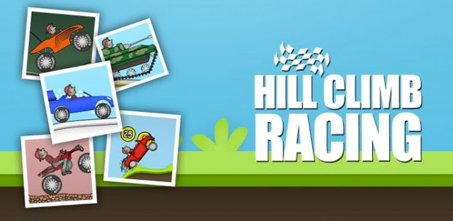 Hill_climb_racing_main