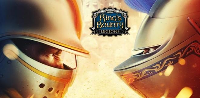 Kings_bounty_legends_main