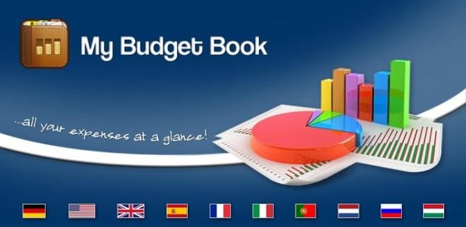 Mein_Haushaltsbuch