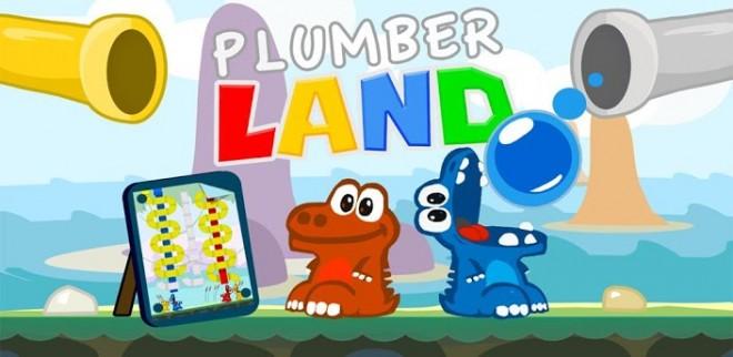 Plumber Land_main