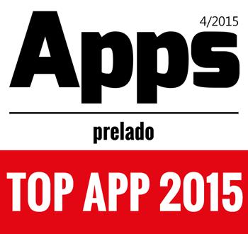 prelado_award