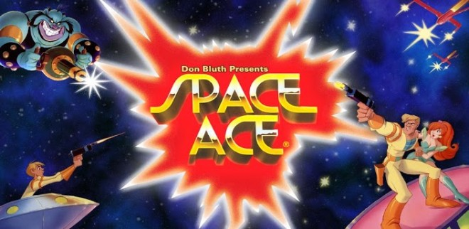 spaceace_main